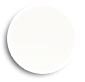 White on Painted Maple Swatch