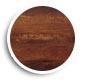 Barnwood on Distressed Maple Swatch