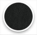 Black Vinyl Swatch