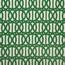 Reflex Emerald Swatch