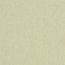 Heritage Moss Swatch