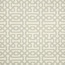Fretwork Pewter Swatch