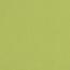 Spectrum Kiwi Swatch