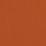 Canvas Rust Swatch