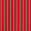Harwood Crimson Swatch