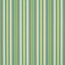 Foster Surfside Swatch