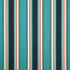 Token Surfside Swatch