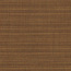 Dupione Oak Swatch